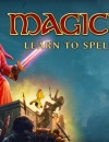 Magicka 2 falls out on Linux and Mac