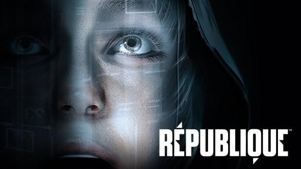 République receives first trailer