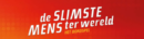 De Slimste Mens Ter Wereld – Board Game Review