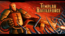 Templar Battleforce – Review