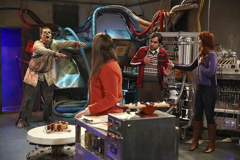 the big bang theory s8 photo 05