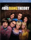 The Big Bang Theory: Season 8 (DVD) – Series Review