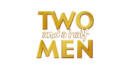 Two and a half Men: Season 12 (DVD) – Series Review
