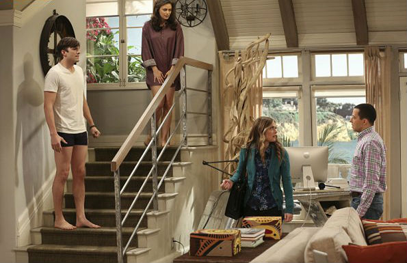 two and a half men s12 scr02