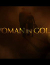 Woman in Gold (Blu-ray) – Movie Review