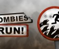 Zombies, Run! coming to Apple Watch