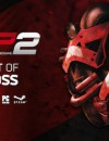 Release date announced for MXGP2