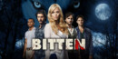 Bitten: Season 1 (DVD) – Series Review