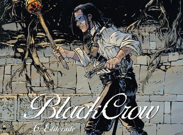 BlackCrow6ElDoradoBanner