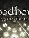 Bloodborne: The Old Hunters DLC – Review