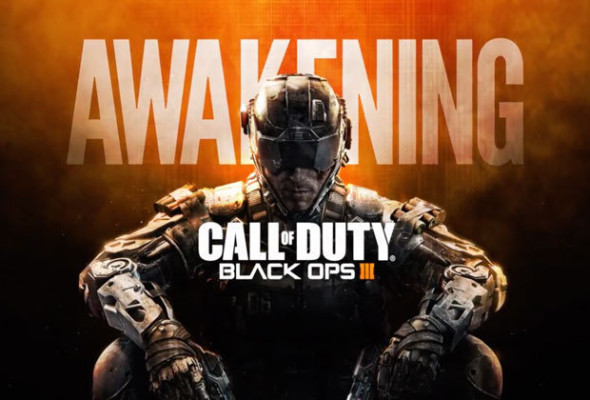 Call of Duty: Black Ops III Awakening coming to Playstation 4 in February