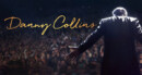 Danny Collins (Blu-ray) – Movie Review
