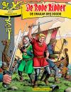 De Rode Ridder #248 De Drakar Des Doods – Comic Book Review