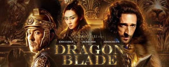 DragonBlade1