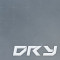 Drydwen