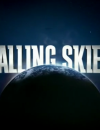 Falling Skies: Season 4 (Blu-ray) – Series Review