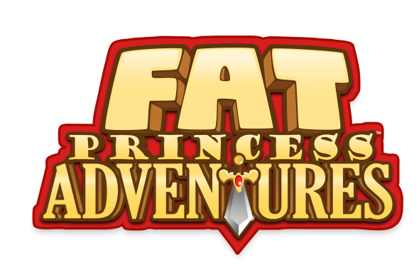 Fat Princess Adventures_Logo_TM
