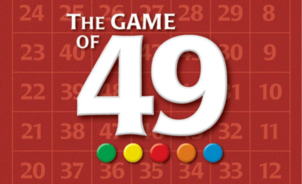 GameOf49
