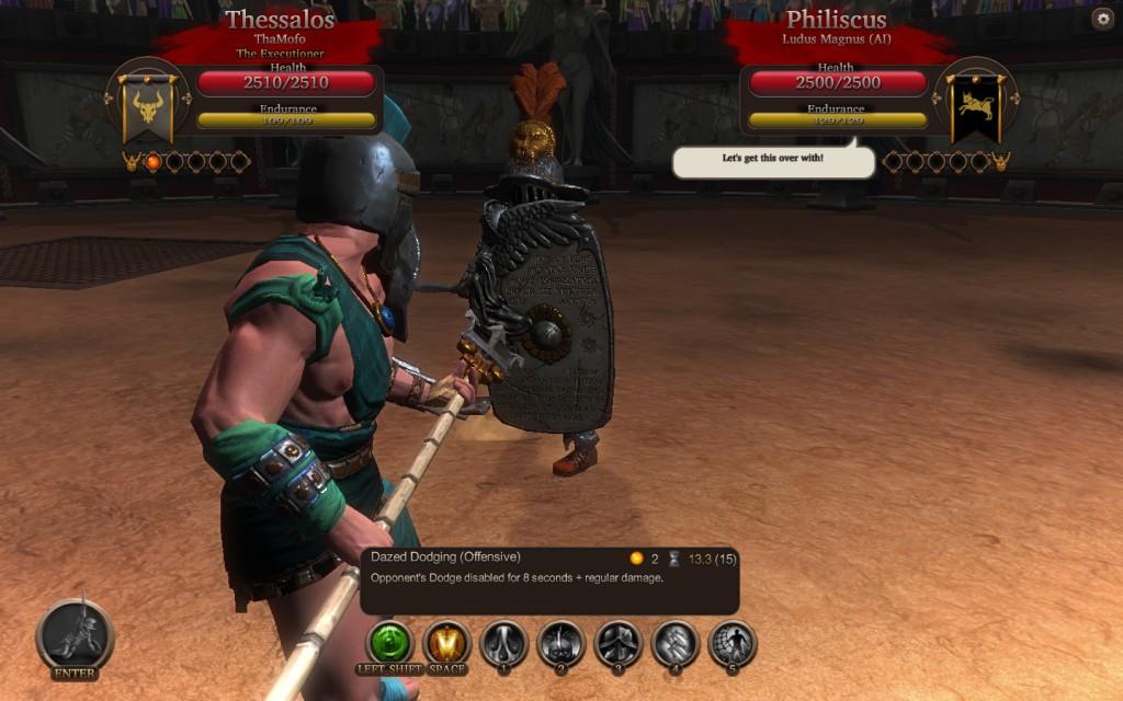 GladiatorsOnline3