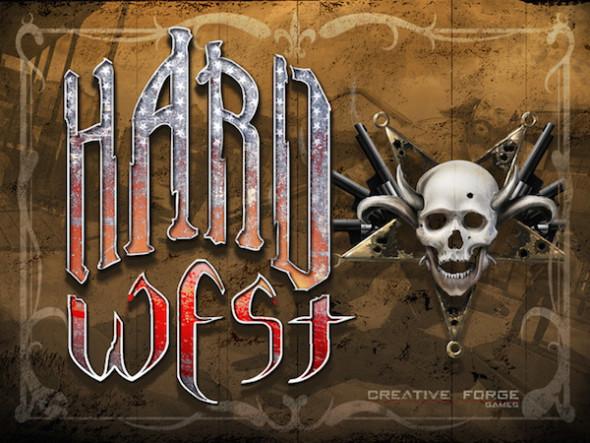Hard_West_Logo