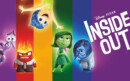 Inside Out (Blu-ray) – Movie Review
