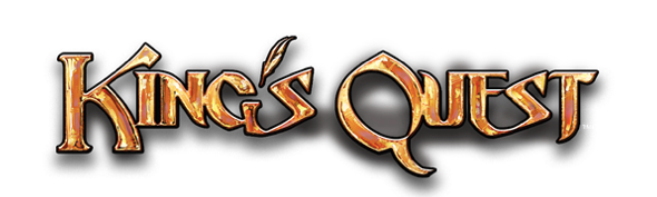 King's Quest Chapter 2: 'Rubble Without a Cause' out now