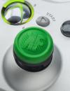 KontrolFreek FPS Freek CQC Signature for Xbox 360 – Accessory Review
