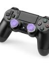 KontrolFreek FPS Freek Galaxy for PS4 – Accessory Review