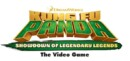 Kung Fu Panda: Showdown of Legendary Legends – Review
