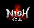 Nioh: Complete Edition coming to Steam