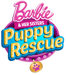 Puppy_Rescue_Logo