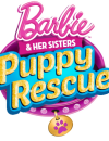 Barbie and her sisters: Puppy Rescue – Review