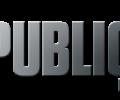 République – Review