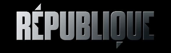European release date for République announced