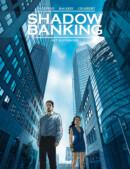 Shadow Banking #2 Het Radarwerk – Comic Book Review