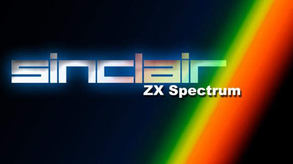 SinclairZXSpectrum-1