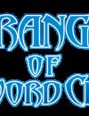 Stranger of Sword City Announcement Trailer