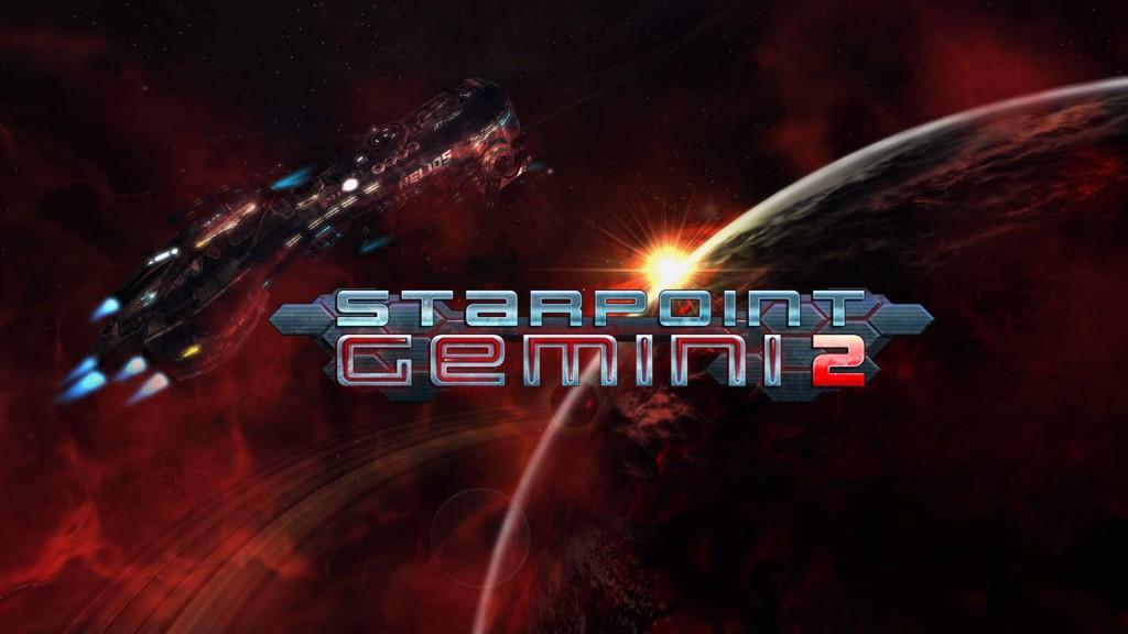 StarpointGemini2