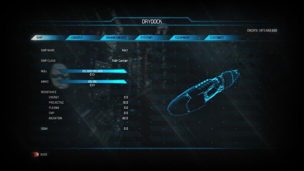 Starpoint_Gemini_2_Screenshot_4