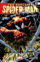 The Superior Spider-Man #002 – Comic Book Review