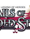 Trails of Cold Steel released today in Europe