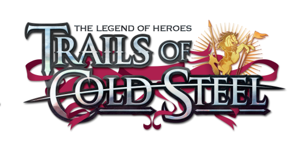 Release Date and Trailer have been released for Trails of Cold Steel