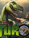 Turok: Dinosaur Hunter – Review