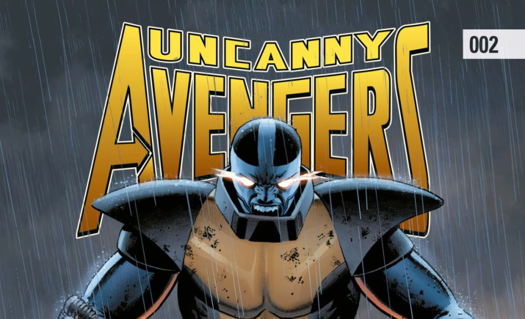 UncannyAvengers002Banner