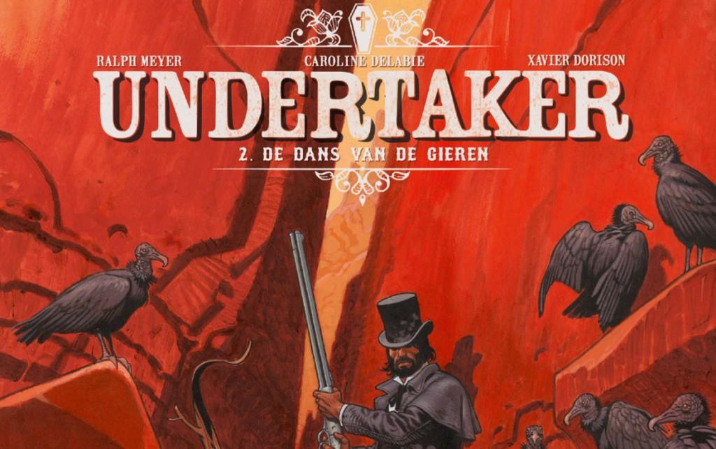 Undertaker2DeDansVanDeGierenBanner