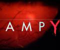 Vampyr gets 15 minutes of pre-alpha gameplay footage