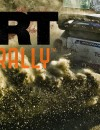 DiRT Rally Multiplayer Trailer revealed
