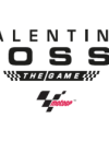 Valentino Rossi: The Game – Review