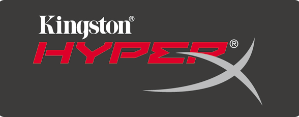 HyperX introduces new Savage and Predator DDR4 memory