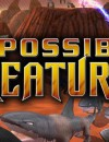 Impossible Creatures – Review